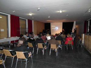 SoiréedécouverteJCR2010