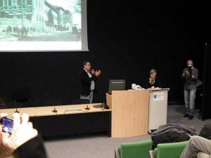 Conf EC JCR2011