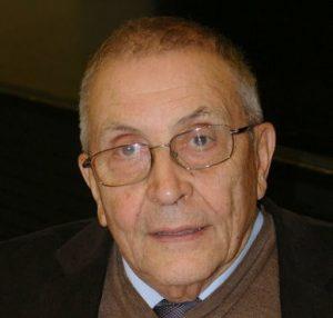 Michel Soulard