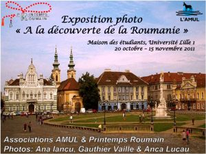 affiche-expo-photo-decouverte-roumanie-oct-2011