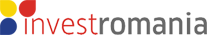 logo InvestRomania