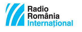 Logo Radio Romania International
