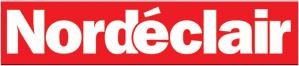 logo NordEclair