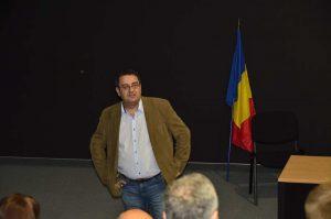 Expo Carpates 1