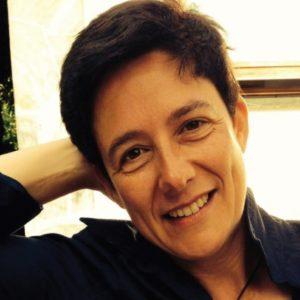 Marie-Françoise Pallot